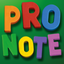 Pronotes2.png
