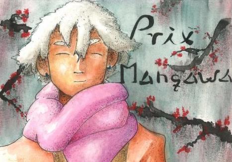 partie affiche prix-mangawa-2018-.png