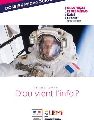 csm_Vignette_dossier_pedagogique_SPME_7315e64846.jpg