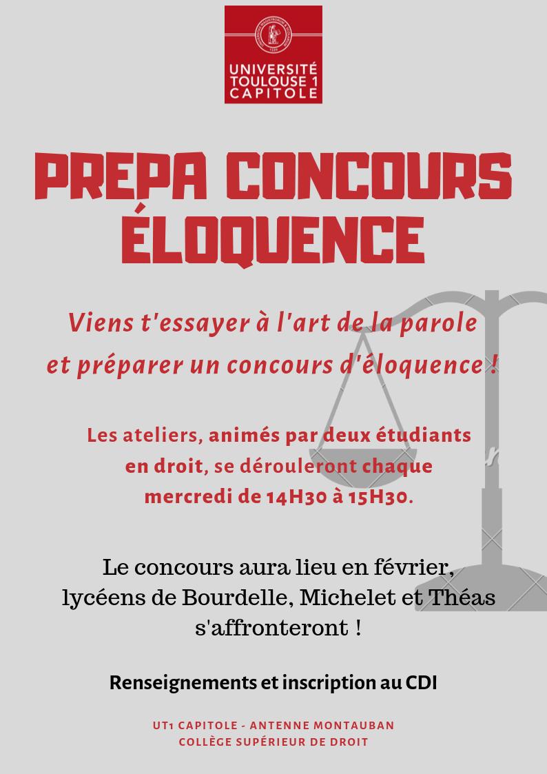 Affiche concours éloquence.png