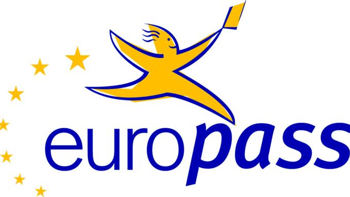 logo-europass.png