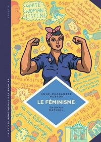 Le féminisme.png