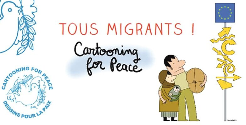 9359-p3-pv-migrants.jpg