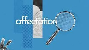 affectation.jpg