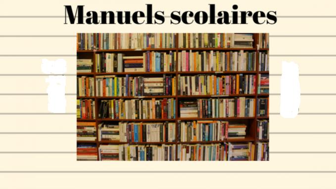 308_Manuels_scolaires.png